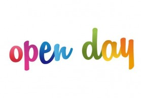 2017-18, Open Day